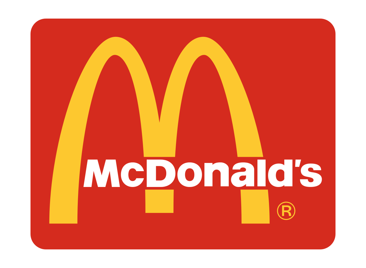 Client-Mcdonalds-logo-old