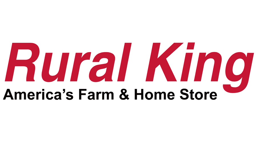 Client-rural-king-logo-vector