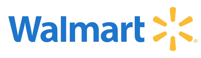 Client-walmart_logo_colors